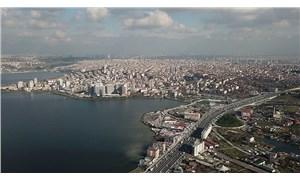 TBMM'nin derdi Kanal İstanbul