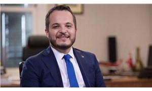 Erdoğan, Varlık Fonu Genel Müdürü Sönmez'i görevden aldı: Yerine Arda Ermutgetirildi