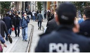 Koronavirüs: Türkiye'de vaka sayısı 2.8 milyonu aştı