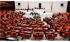Meclis'te kadına yönelik şiddete karşı komisyon kurulmasına karar verildi