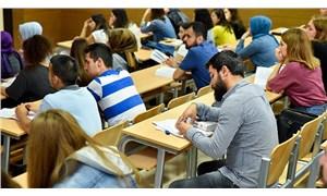 Üniversitelerin başarı sıralamaları yayımlandı: İlk 500'e Türkiye'den sadece bir üniversite girdi