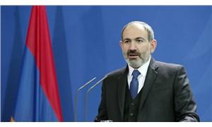 Ermenistan'da Ordu, Paşinyan'a karşı ikinci bildiriyi yayımladı