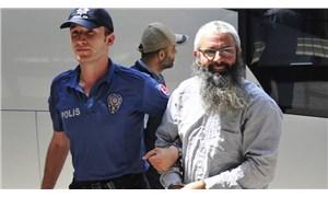 IŞİD'in 'Türkiye emiri' tutukluyken, oğulları örgüt adına eylemleri sürdürmüş