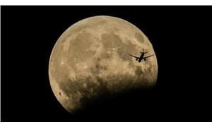 Rusya ve Çin, Ay istasyonu kurmak için mutabakat imzaladı