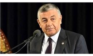 Sarıyer Belediye Başkanı Covid-19'a yakalandı