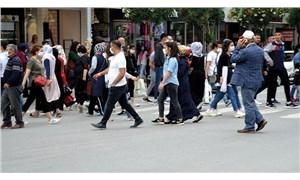 TÜİK, ocak ayı işsizlik rakamlarını açıkladı