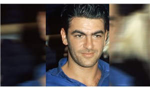 Eski model Karahan Çantay hayatını kaybetti