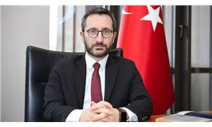 YİK toplantısı sonrası İletişim Başkanı Altun'dan açıklama