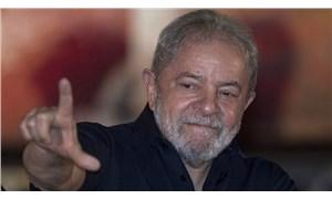 """Yüksek yargıda aklanan Lula: Brezilya, Bolsonaro'nun """"embesilce"""" kararlarını hak etmiyor"""