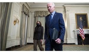 Joe Biden1,9 trilyon dolarlık Covid-19 ekonomik destek paketini imzaladı