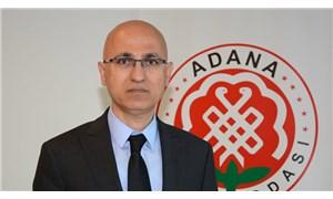 Adana Tabip Odası: Vaka sayısında yeni bir pik yaşanacağı endişesi içerisindeyiz