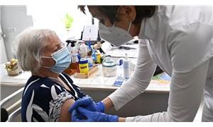İngiltere ve Avrupa Birliği arasında aşı polemiği
