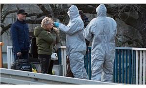 Koronavirüs: Polonya'da tam kapanma yeniden gündemde