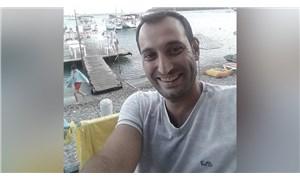 Çiğdem Yaylak'a cinsel saldırıda bulunan Murat Kaya'nın 40 yıla kadar hapsi istendi