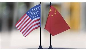 Çin-ABD gerilimi ne anlatıyor?