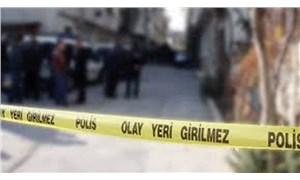 Çorum'da bir kişi oğluyla kavga eden 14 yaşındaki 2 çocuğu öldürdü