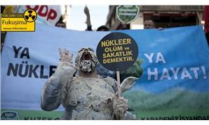 İktidarın nükleer tutkusu ve gerçekler