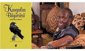 Ngugi wa Thiong'o ve Afrika edebiyatı
