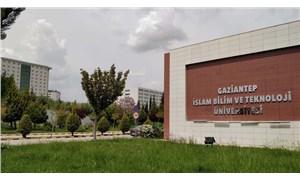 Nihat Hatipoğlu, rektörü olduğu üniversitede 4 fakültenin de dekanlığını vekaleten yürütüyor