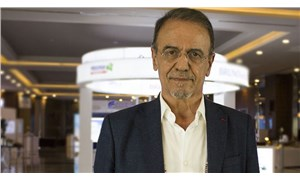 Prof. Dr. Ceyhan: Türkiye mutant virüslerin güzergahı haline gelebilir