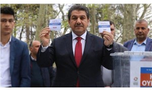 Yargı'dan AKP'li Göksu'yu üzecek haber