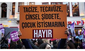 Cinsel saldırıdan gözaltına alınan AKP'li meclis üyesi, Savcılık görüşüne rağmen serbest!