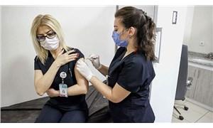 İkinci doz aşı krizi