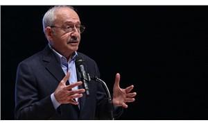 Kılıçdaroğlu, ekonomi paketini eleştirdi: İşsizliği çözeceğiz diye tek cümle yok