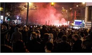 Muhalefet, Miçotakis'in 'Erdoğanlaştığını' düşünüyor