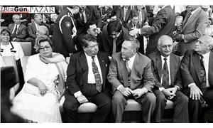 İstihdam fonları sömürüsü:  ANAP-AKP buluşması