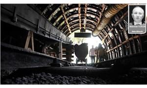 Madenleri ne yapmalı?