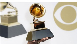 2021 Grammy Ödülleri'nin sahipleri belli oldu: Törene kadınlar damga vurdu