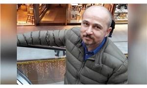 Ameliyat sonrası odasında baygın bulunan Prof. Dr. İlker Mataracı hayatını kaybetti