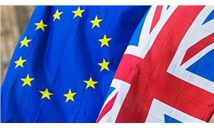 Avrupa Birliği, İngiltere'ye karşı yasal süreç başlattı