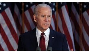 Biden'dan tacizle suçlanan New York Valisi Cuomo'ya ilişkin açıklama