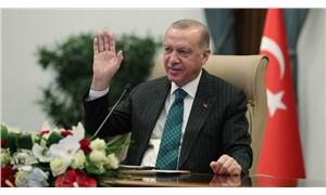 Erdoğan'dan Biden'a Suriye çağrısı: Bizimle çalışın