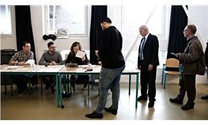 Hollanda'da seçimler: Siyasi parti liderleri aşırı sağcı partilerle hükümet kurmayacaklarını duyurdu