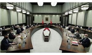 Erdoğan: Şehirlerimizdeki mevcut uygulamayı sürdüreceğiz