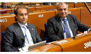 Kutalmış Türkeş'ten Devlet Bahçeli'ye 'ittifakı boz' mesajı