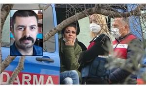 Melek İpek, maruz bırakıldığı şiddeti anlattı