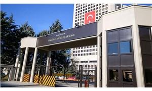 Personel hakkındaki yolsuzluk ve rüşvet verileri Hazine Bakanlığı raporlarında