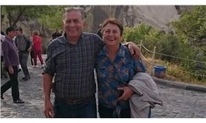 Seyhan Belediye Başkanı'nın eşi Nesrin Akay yaşamını yitirdi