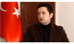 TGB Genel Başkanı: Kürt arkadaşlarımız da var