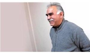 Bursa Başsavcılığı: Öcalan'ın sağlık durumu iyi