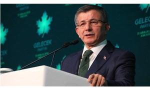 Davutoğlu'ndan 'Öğrenci Andı' açıklaması: İhtiyaç yoktur