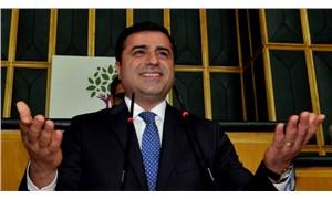Demirtaş'ın duruşması ertelendi: Mahkeme, AİHM kararının tercümesini istedi