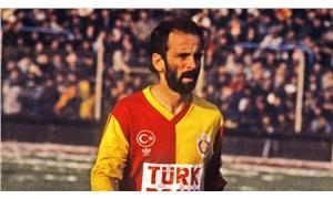 Futbola iz bırakmış isimlerden Erhan Önal, 63 yaşında hayatını kaybetti