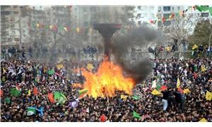 HDP, 2021 Newroz programını duyurdu
