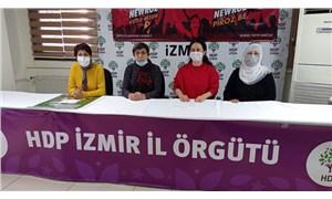 İzmir'de Newroz, Gündoğdu Meydanı'nda kutlanacak