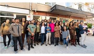 Kadıköy Kooperatifi: Üreticilerle aracısız buluşuyoruz